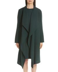 Hemingway nouveau crepe jacket medium 8727348
