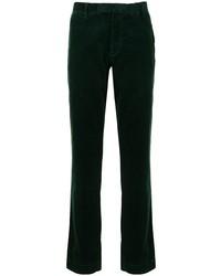 Polo Ralph Lauren Straight Leg Corduroy Trousers