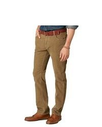 Bass Gh Corduroy Pants