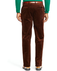 Ralph Lauren Cypress Stretch Corduroy Pant | Where to buy & how to ...