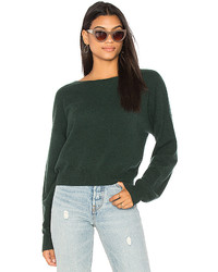 360cashmere Zoe Sweater