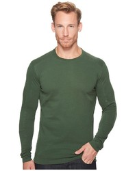 Kuhl Bravado Long Sleeve Clothing