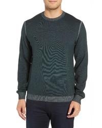 Bugatchi Crewneck Sweater