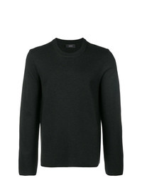 Joseph Fine Milano Knit Sweater