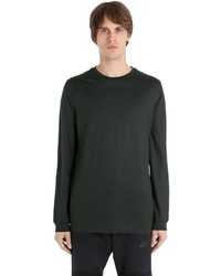 Nike Lab Essentials Long Sleeve T Shirt