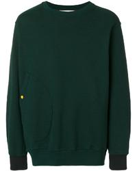 One pocket sweatshirt medium 4914705