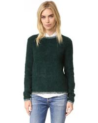 Elizabeth and James Phoenix Sweater