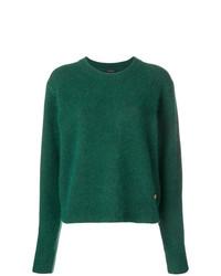 Frenken Presence Logo Sweater