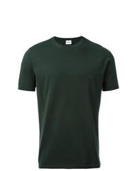 Crew neck t shirt medium 7162681