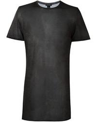 Crew neck t shirt medium 802808