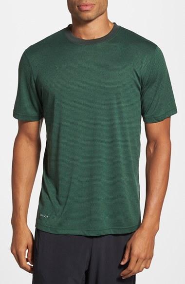 696e662f873c ... Nike Dri Fit Touch Moisture Wicking T Shirt ...