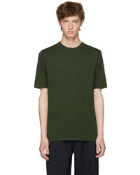 Hope Green Link T Shirt