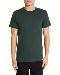 Norse Projects Niels Crewneck T Shirt