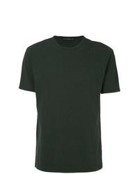 Roar Plain T Shirt