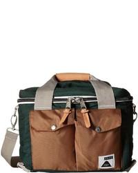 Poler Mega Camera Cooler Bag Bags