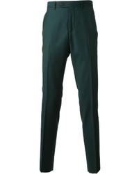Cheshire tailored trousers medium 162159