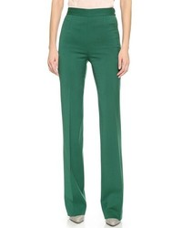 Dsquared2 Dalma Pants