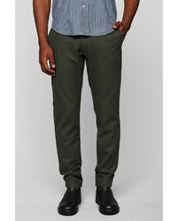 Urban Outfitters Muttonhead Wool Super Skinny Pant