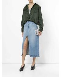 Sunella blouse medium 7894708