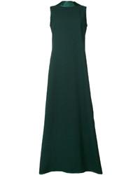 Rear detail gown medium 5053119