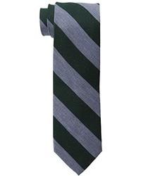 Cole Haan Grant Stripe Tie