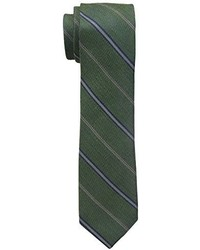 Dockers Grant Avenue Stripe Tie