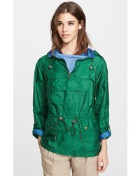 Dark green jacket original 4829717