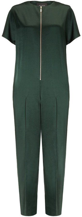 Free shipping and returns on Green Jumpsuits & Rompers at bestsfilete.cf