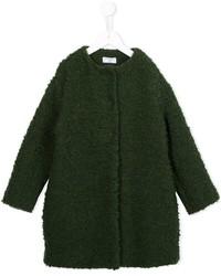 MonnaLisa Boucl Knit Coat