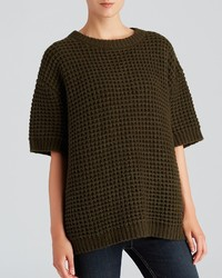 Marc by Marc Jacobs Sweater Walley