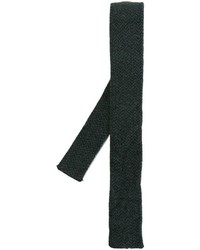 Chevron knit scarf medium 387924