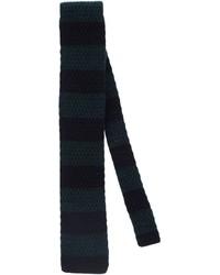 Abcm2 ties medium 1132074