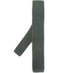 Knitted tie medium 4469069