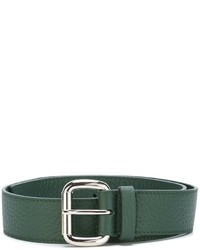 Orciani classic belt medium 775310
