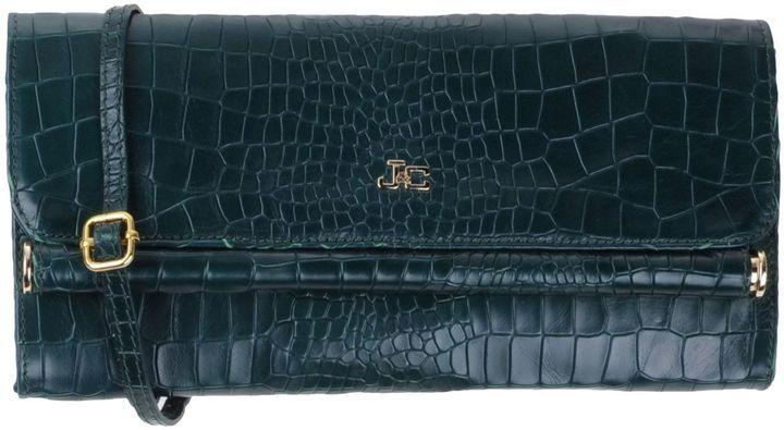 celine designer handbags - J C Jacky Celine Handbags | Where to buy & how to wear