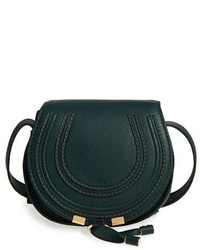 Chloe mini marcie leather crossbody bag medium 5054825