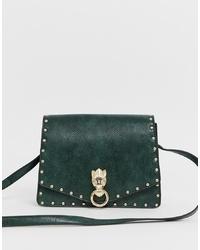 ee93643205 Women's Dark Green Crossbody Bags from Asos   Women's Fashion ...