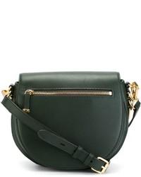 Rebecca Minkoff Astor Crossbody Bag