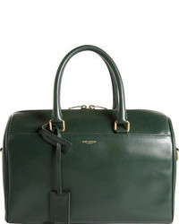 Classic 6 hour duffel medium 47099