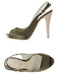 Coste viola sandals medium 175435