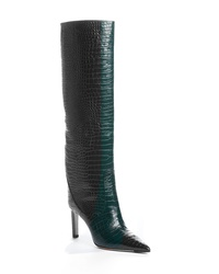 Jimmy Choo Mavis Tall Boot
