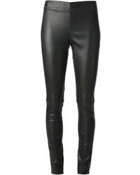 Classic leggings medium 1359368