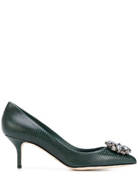 Bellucci pumps medium 4915061