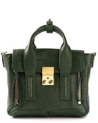 3 1 phillip lim mini pashli satchel medium 451146