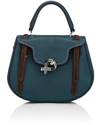 Fontana Milano 1915 Mimosa Medium Satchel