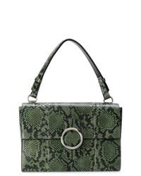 Structured tote bag medium 7538259