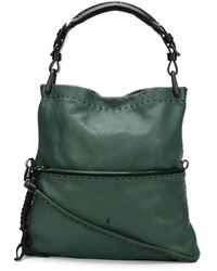 Henry Beguelin Alma Tote