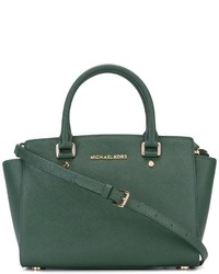 Michl michl kors medium selma tote medium 965439