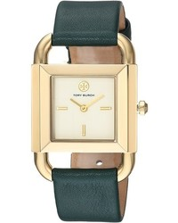 Tory Burch Phipps Tbw7203 Watches