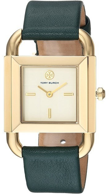 9fc6430f798 ... Tory Burch Phipps Tbw7203 Watches ...